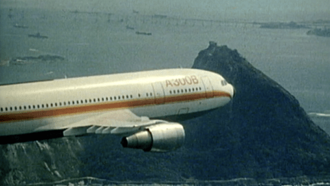 5 Must-See Aviation Documentaries on Netflix or Amazon
