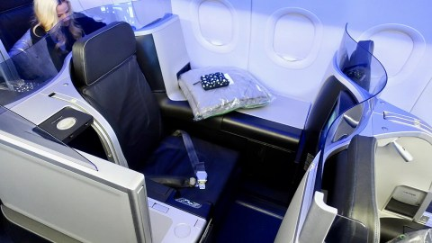 JetBlue Devalues Mint Award Tickets by up to 30% - The