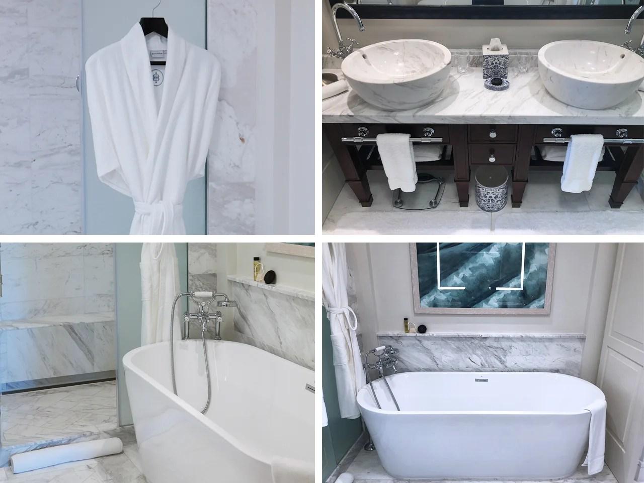 Rosewood Baha Mar: A Review of Baha Mar's Luxury Resort