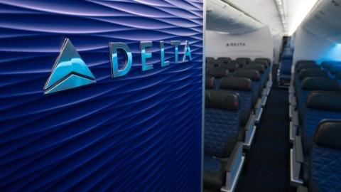 6831bd32f7d Surprise! Delta Raises Bag Fees By Up to 20%