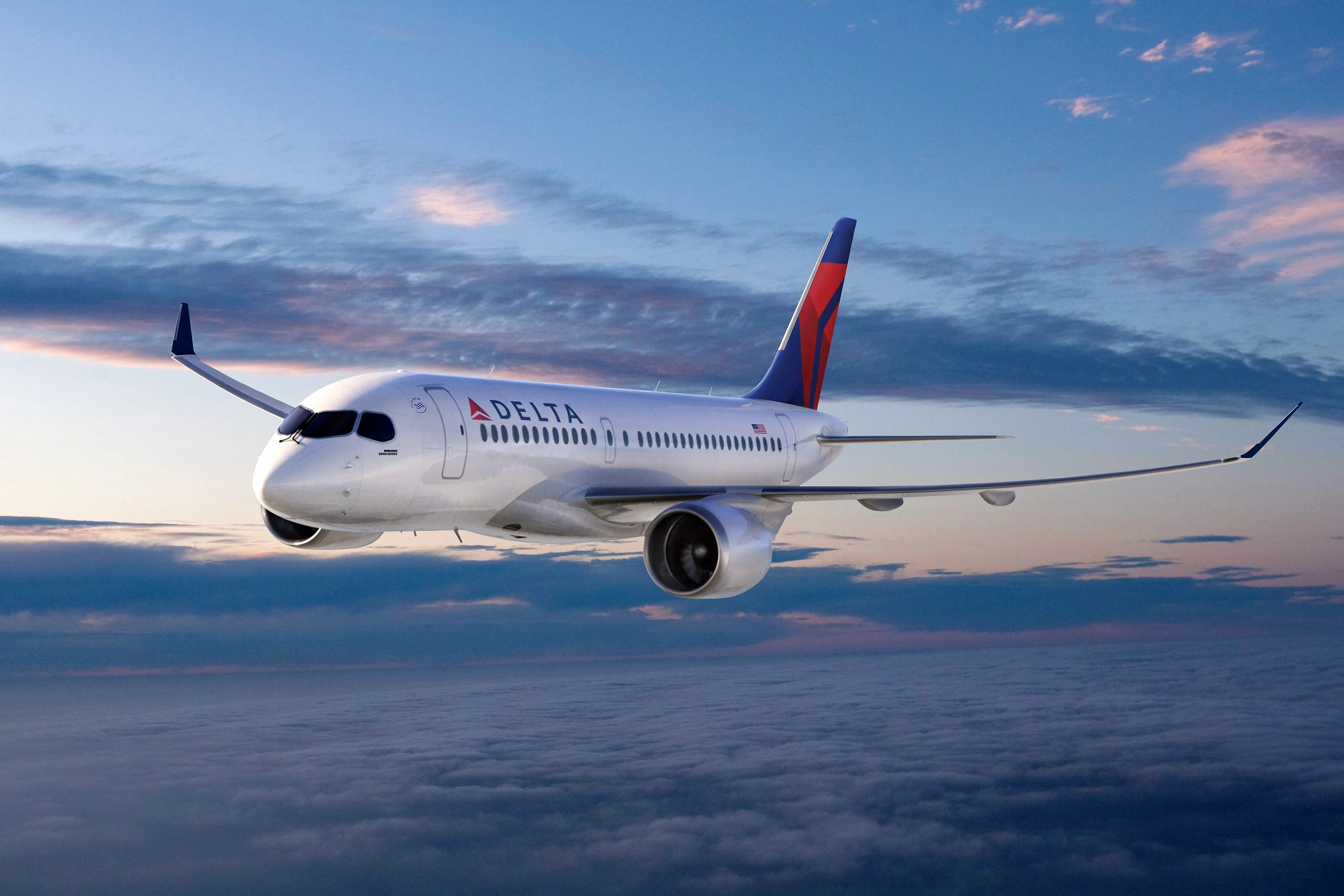 Save Your Family Money With An Annual Delta Companion Ticket