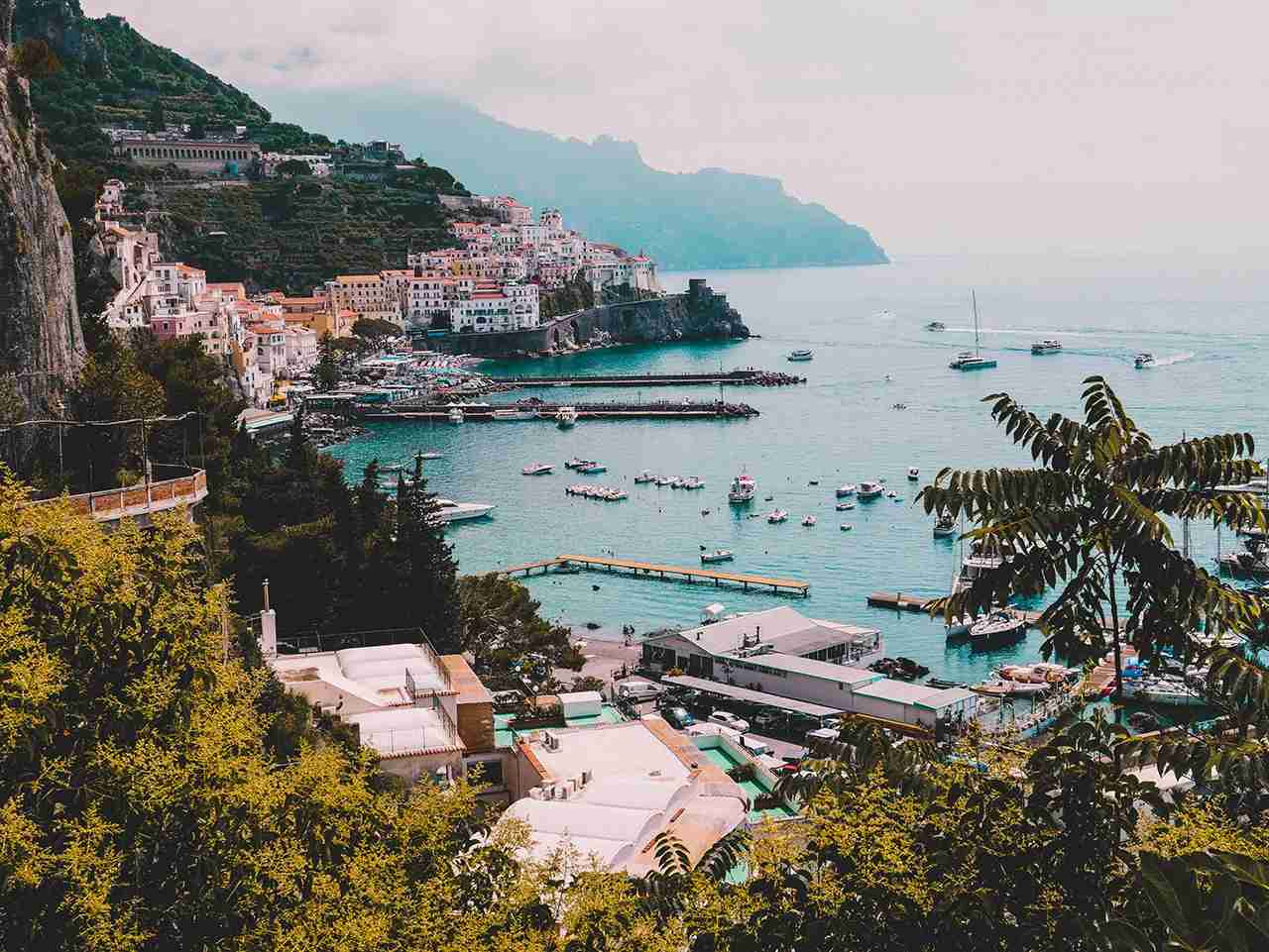 Photo by Silvia Trigo/Unsplash