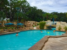 Spg Pool Complexes In United States Points Guy