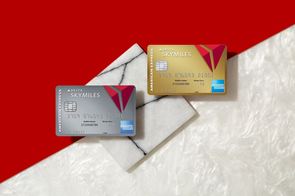 6 Best Airline Credit Cards For Families In 2019