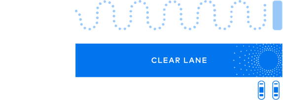 CLEAR Sports Experience