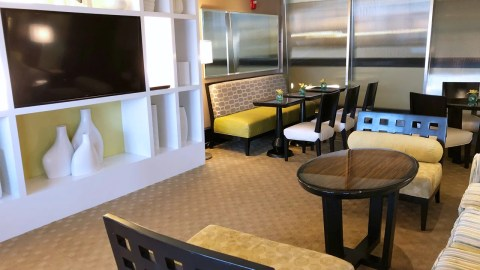 Is The Disney Club Level Worth Extra Cost
