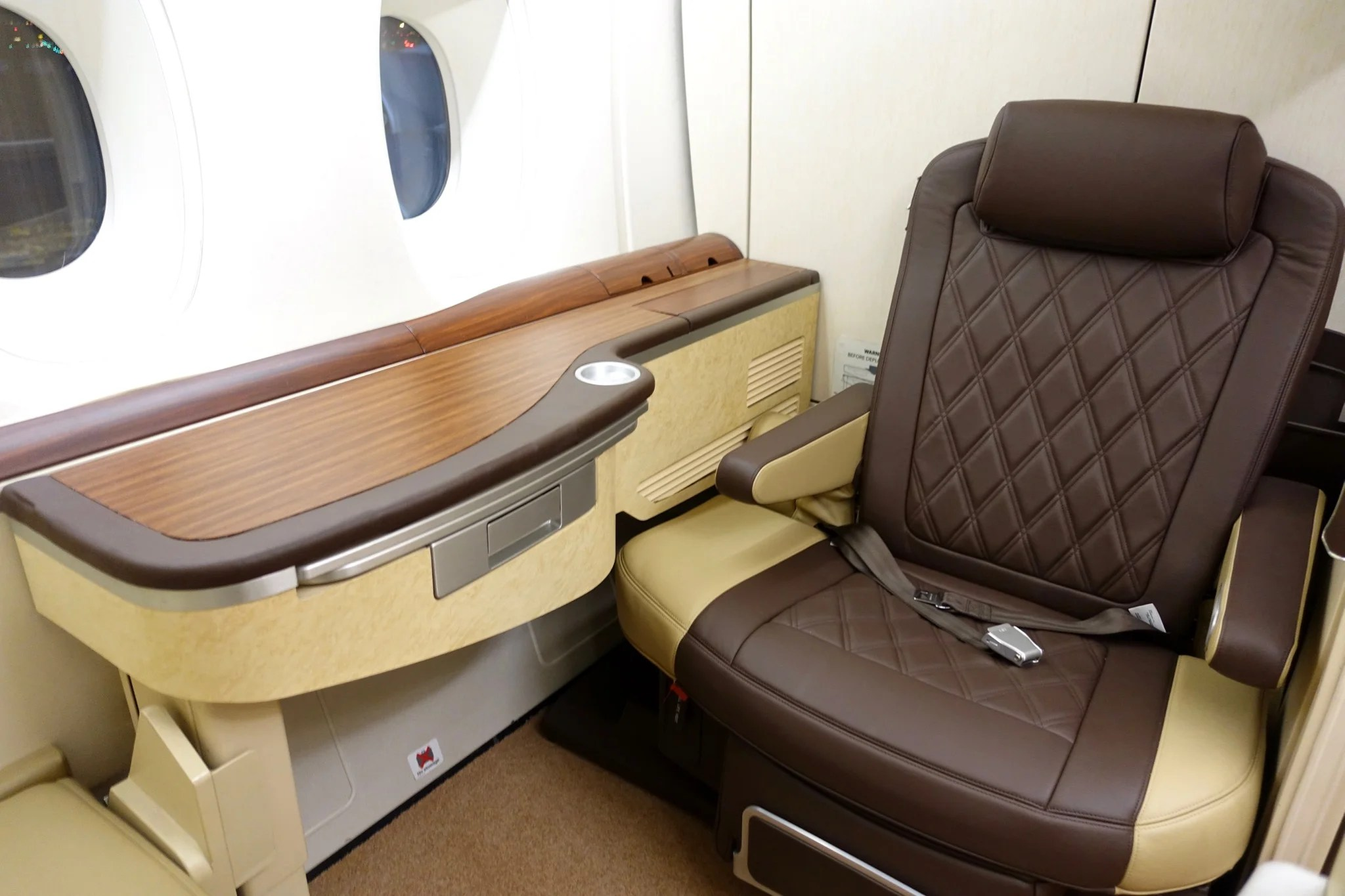 Fantastic Double Beds For Cheap Flying Norwegian On Hi Flys A380 Beatyapartments Chair Design Images Beatyapartmentscom