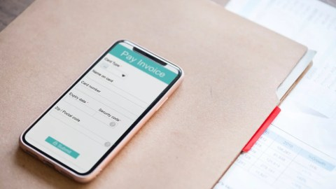 Staying Organized: The Best Apps for Money Management