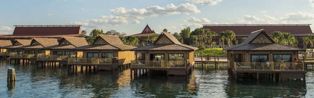 How To Save Money By Renting Disney Vacation Club Points
