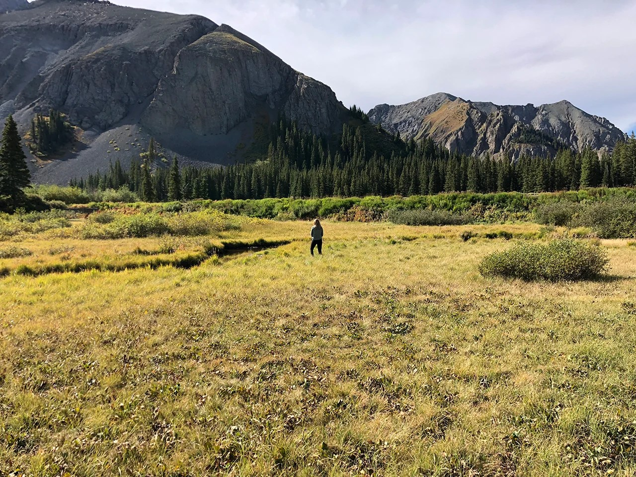 Top 10 Things To Do In Telluride