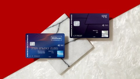 Hilton amex aspire vs the spg luxury amex which card is better colourmoves