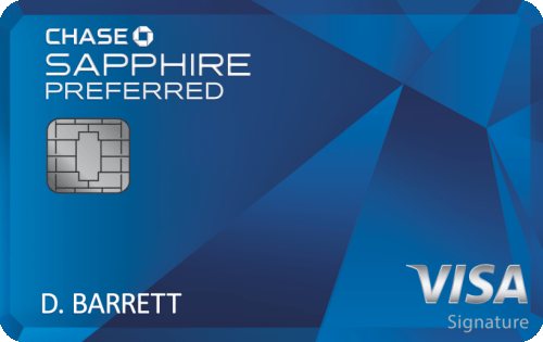 Best travel rewards credit cards of 2018 the points guy chase sapphire preferred colourmoves
