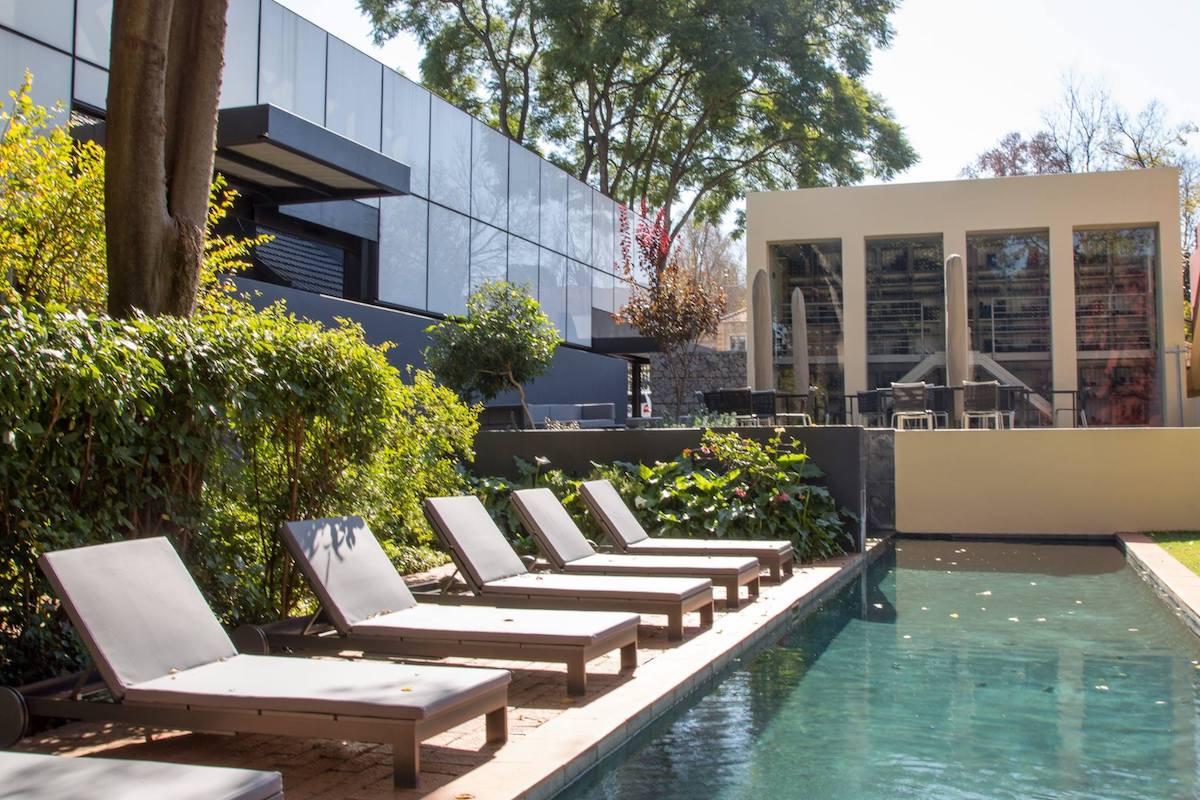 Photo courtesy of the Ten Bompas Hotel.