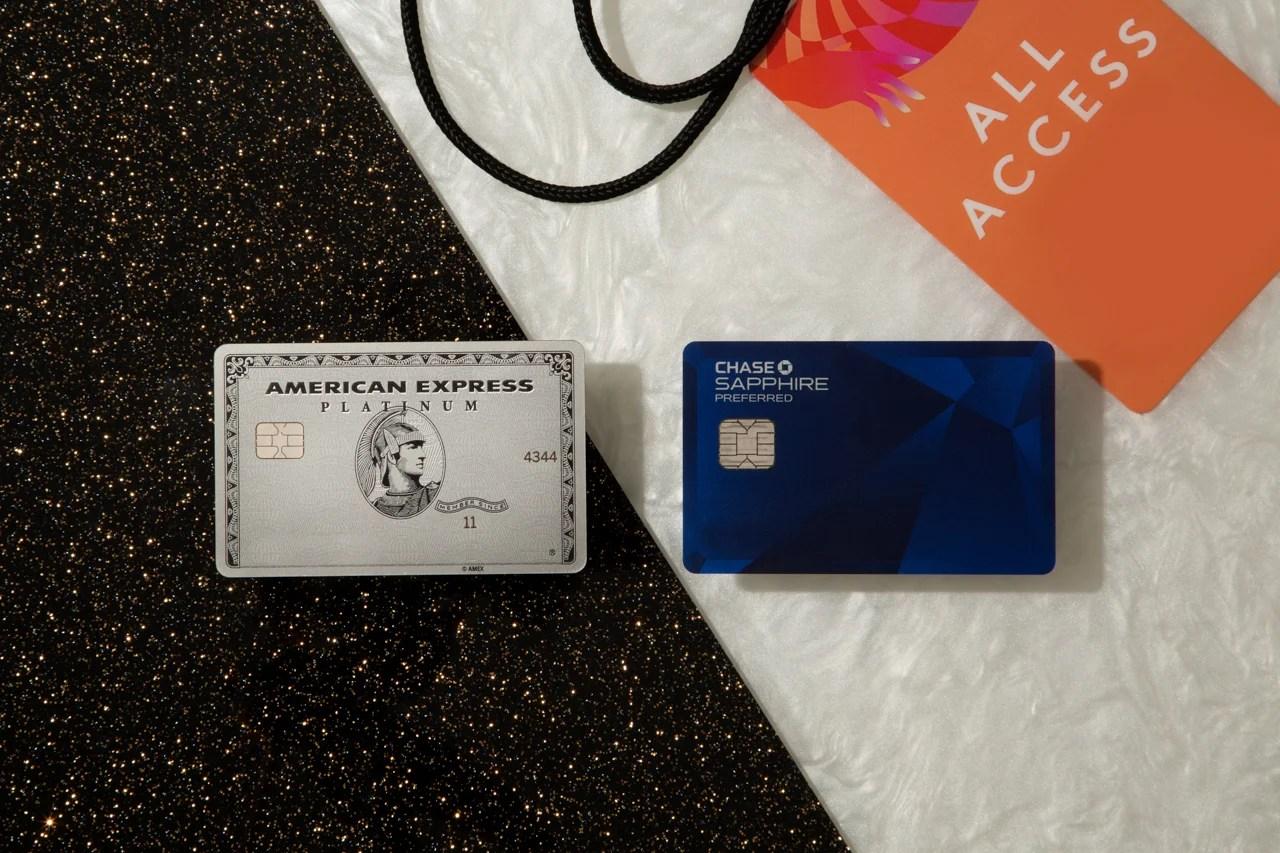 capital one keeps sending me credit card offers тинькофф кредит личный кабинет