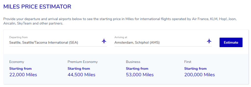 deal alert flights to europe from 21 600 miles round trip