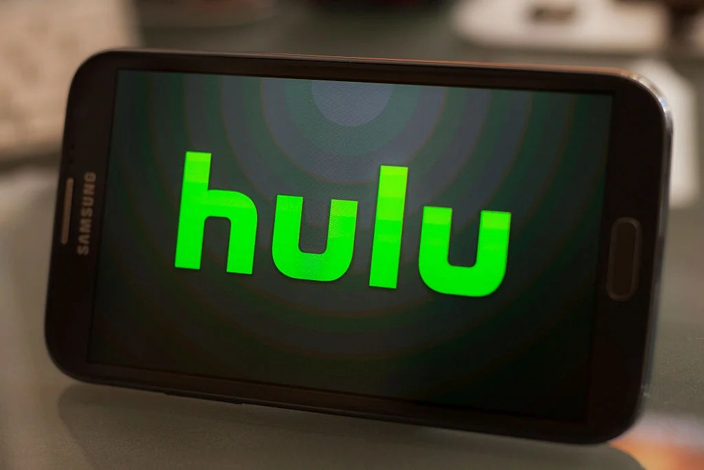 Amex Offer: Get $5 Back After Spending $5 With Hulu up to 4x