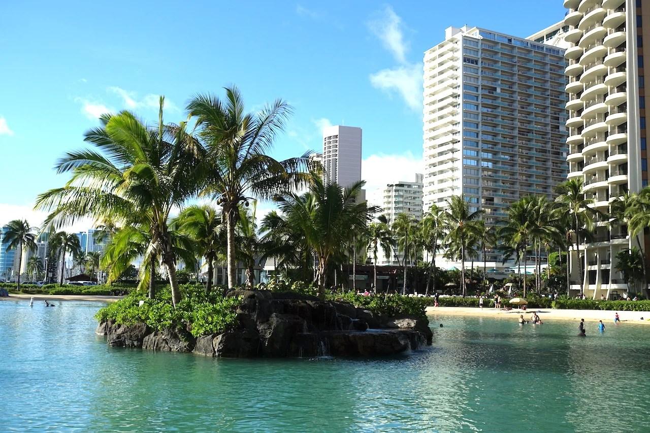 Why I Hated My Stay at the Hilton Hawaiian Village Waikiki Beach Resort