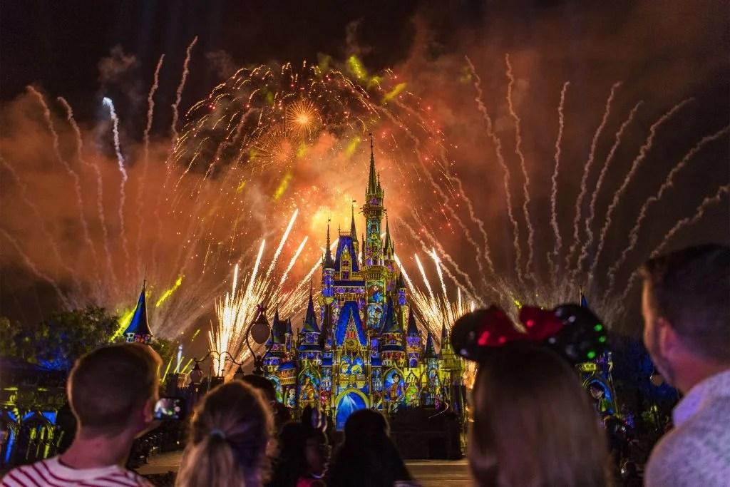 TPG's Ultimate Guide to Walt Disney World Resort