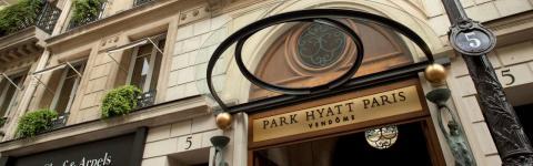 Hyatt Explorist M life Status Match Success! – The Points Guy