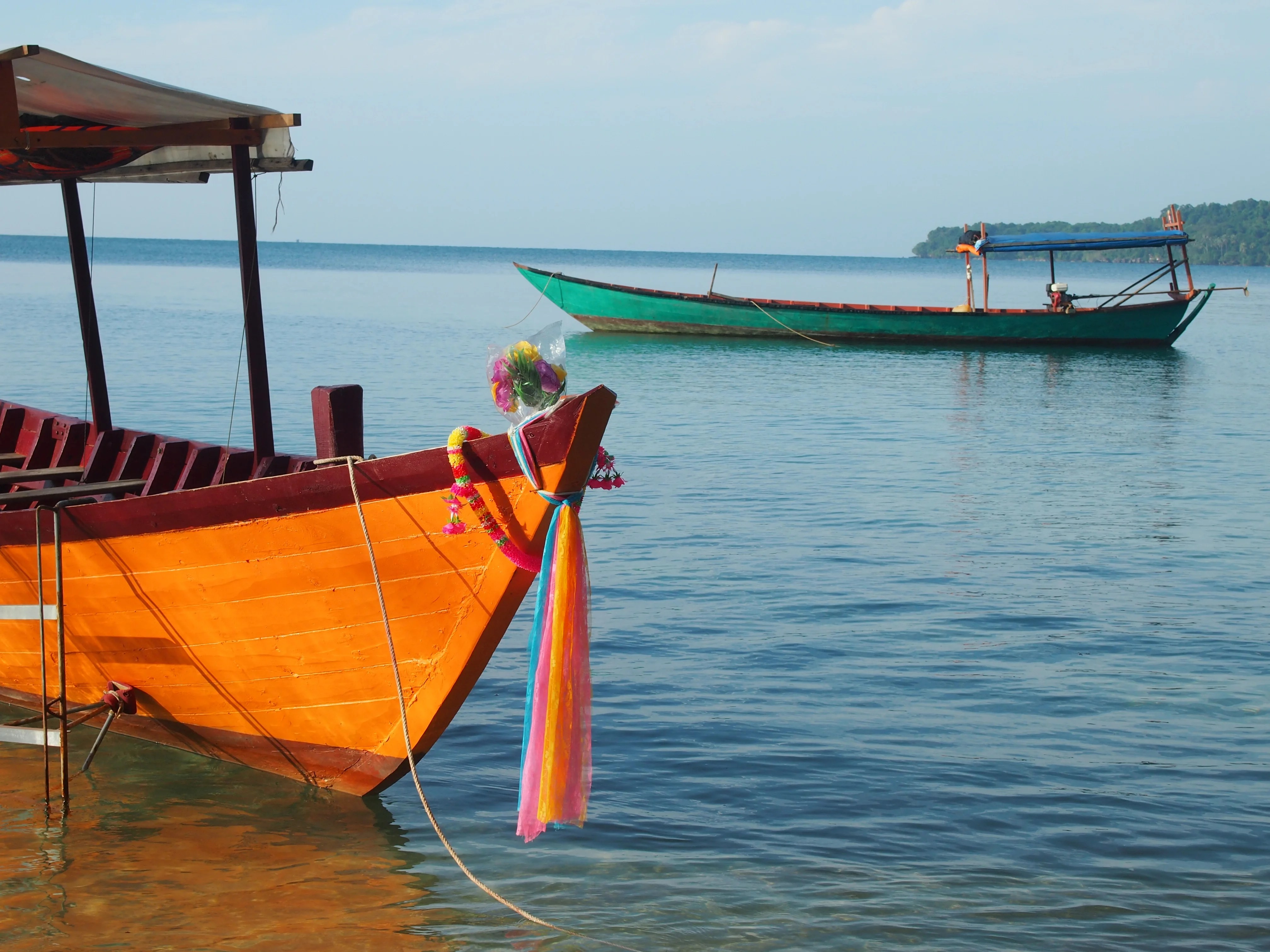 The Best Destinations in Asia for Families