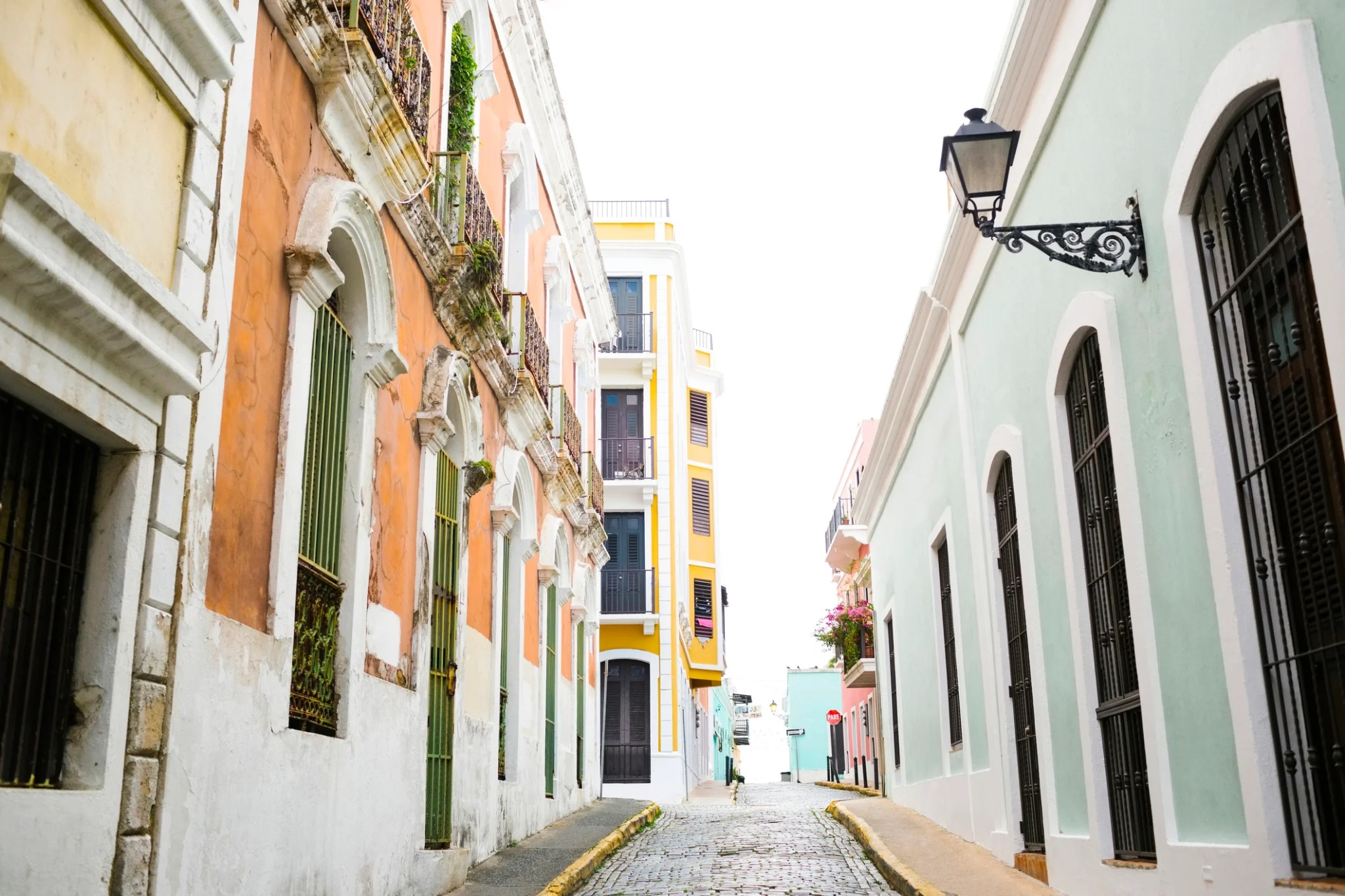 Insane deal: 200 JetBlue points from Boston to Puerto Rico, round-trip!