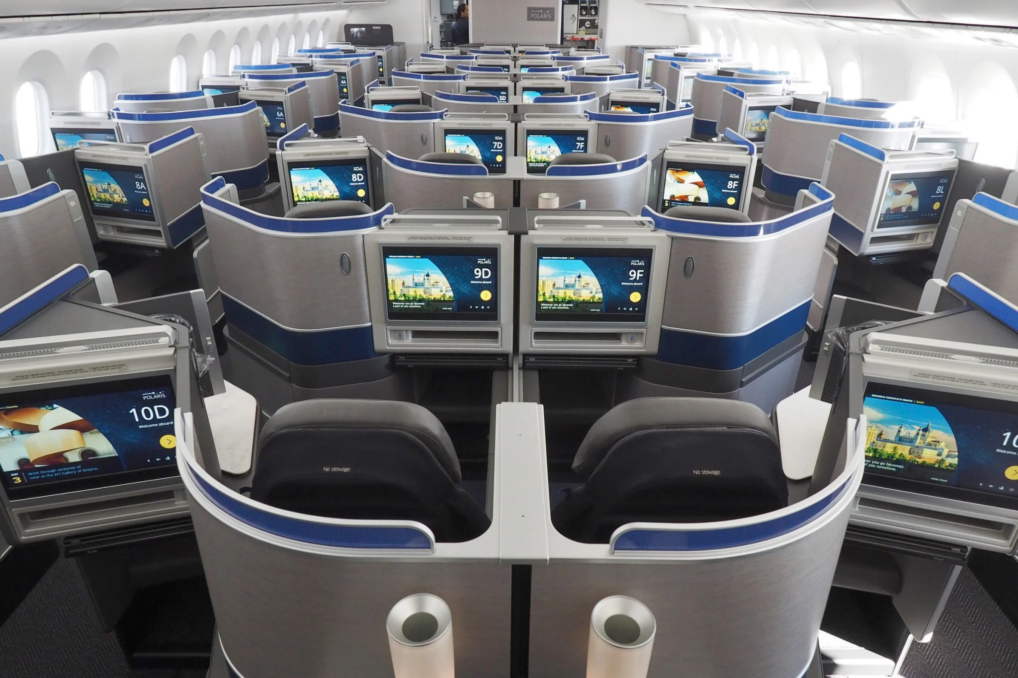Your Guide To Booking Awards Using The United Airlines App,Sitting Area In Master Bedroom Ideas