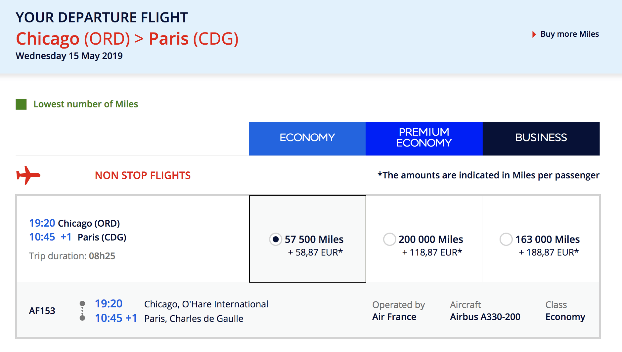 Best Ways to Redeem 75,000 Capital One Miles
