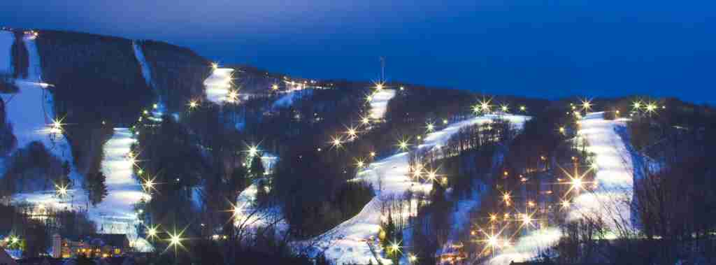 (Photo via Jiminy Peak Mountain Resort on Facebook)
