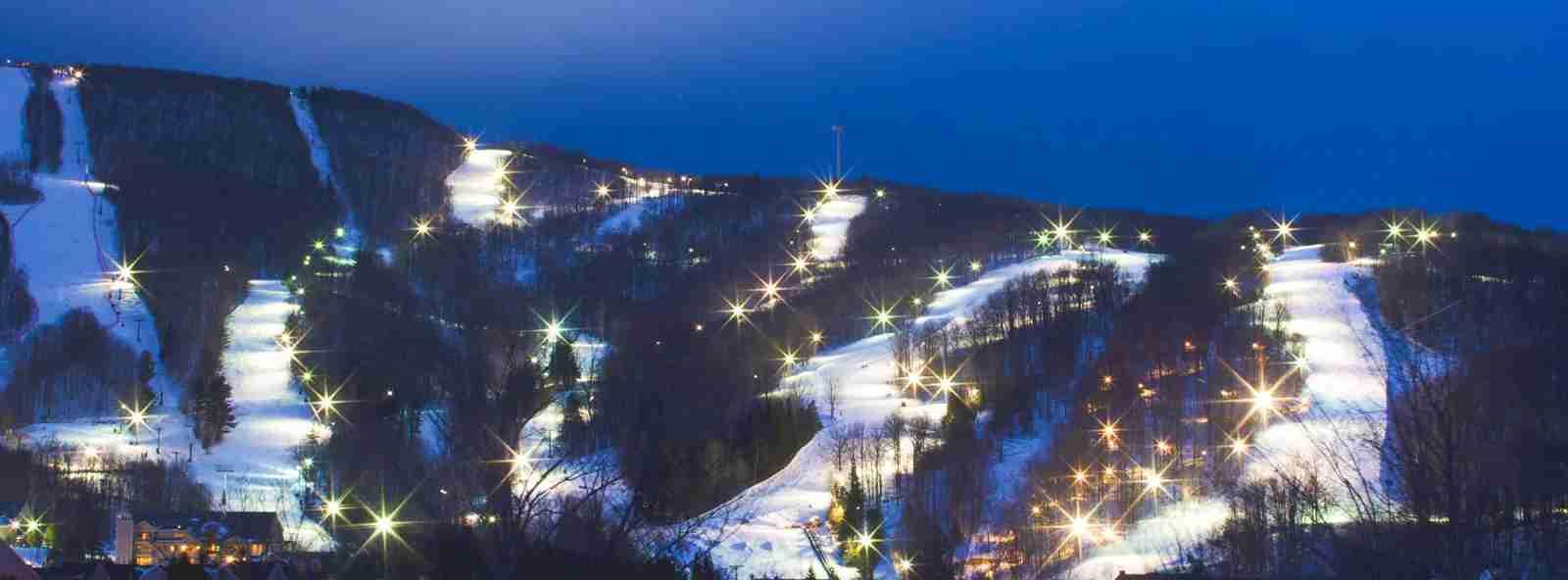 (Photo via Jiminy Peak Mountain Resort on Facebook)