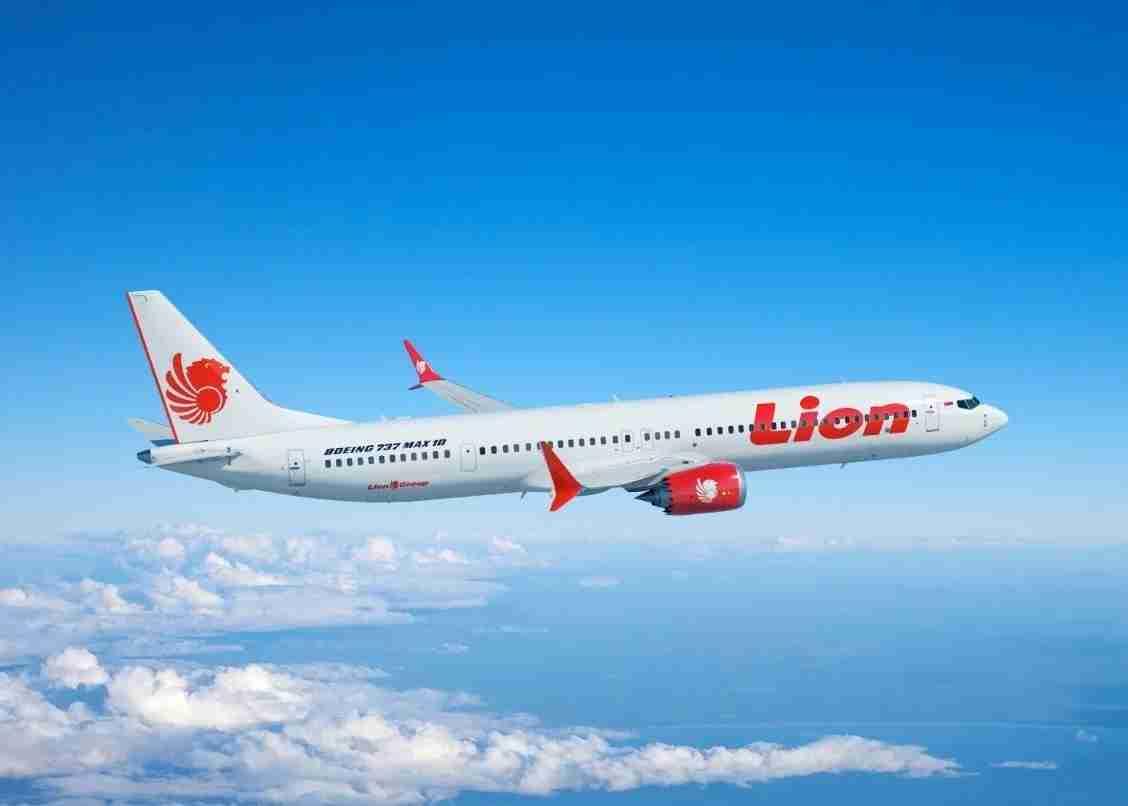 (Boeing illustration) (PRNewsfoto/Boeing)