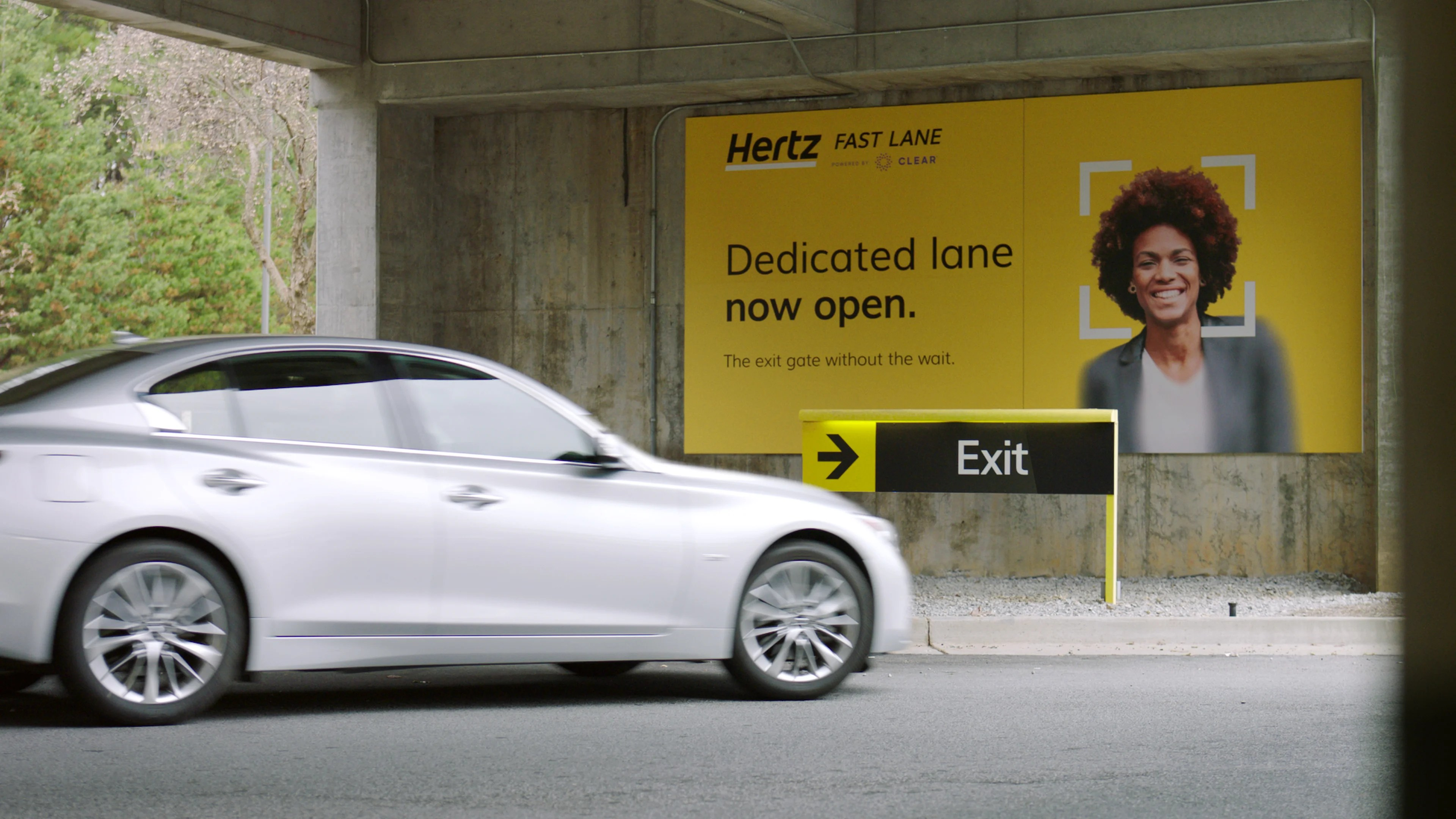 Hertz Devalues Gold Plus Rewards Program With No Prior Notice