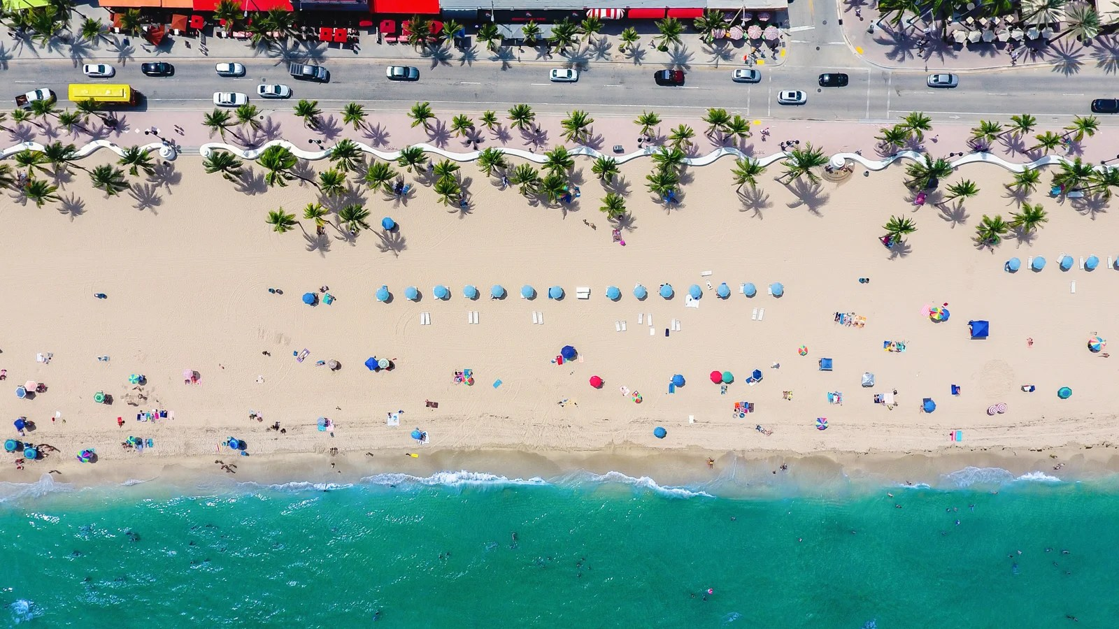 9 of the Best Beaches in Florida