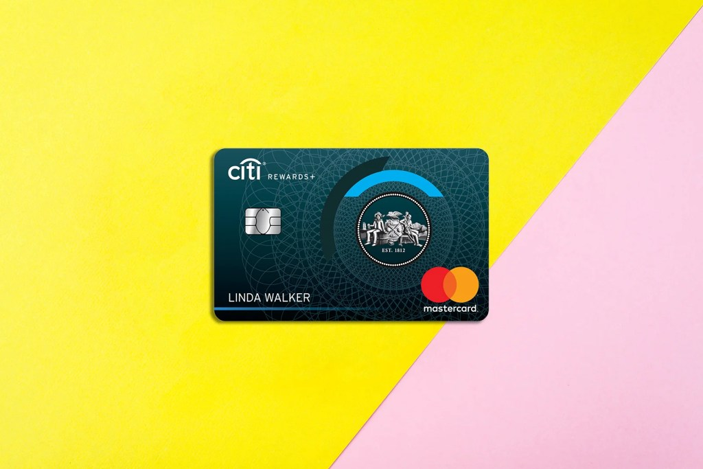 Contactless Credit Cards | These Let You Tap to Pay - The