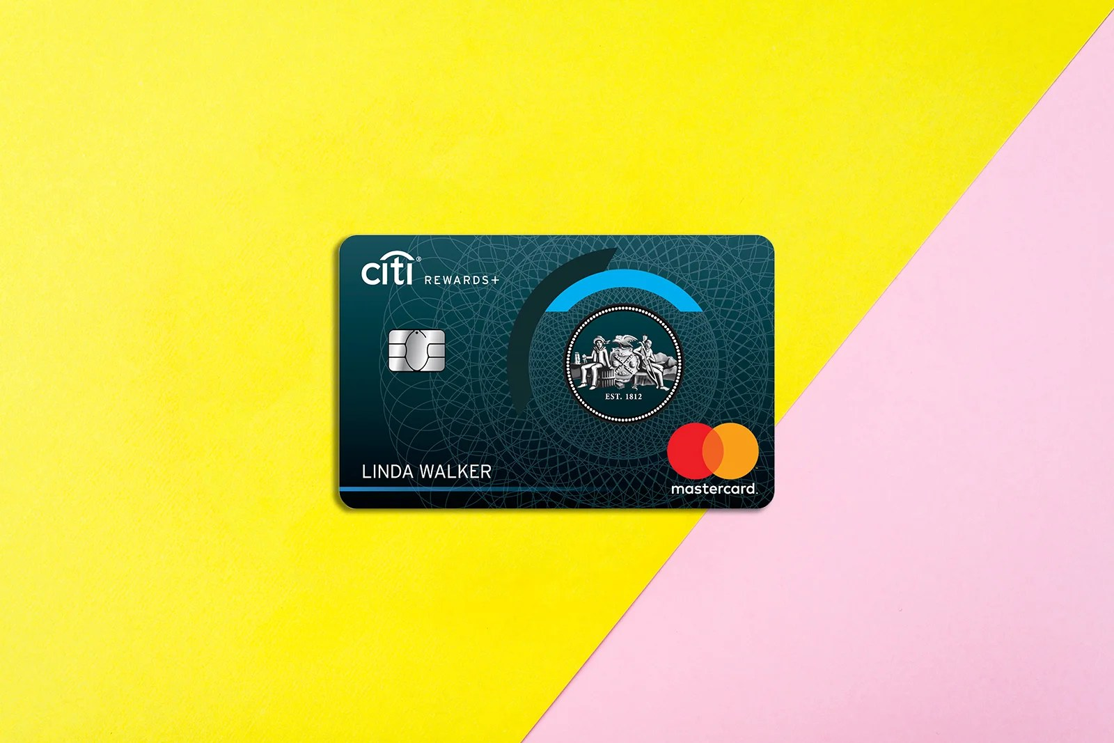 The Best Mastercard Credit Cards of 2019 - The Points Guy