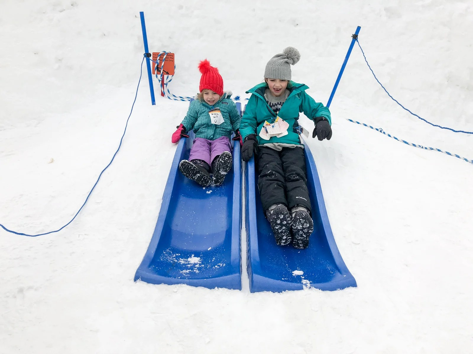 8b48cca6 Fresh Tracks: What's New and Noteworthy at Colorado Ski Resorts in 2019 for  Families