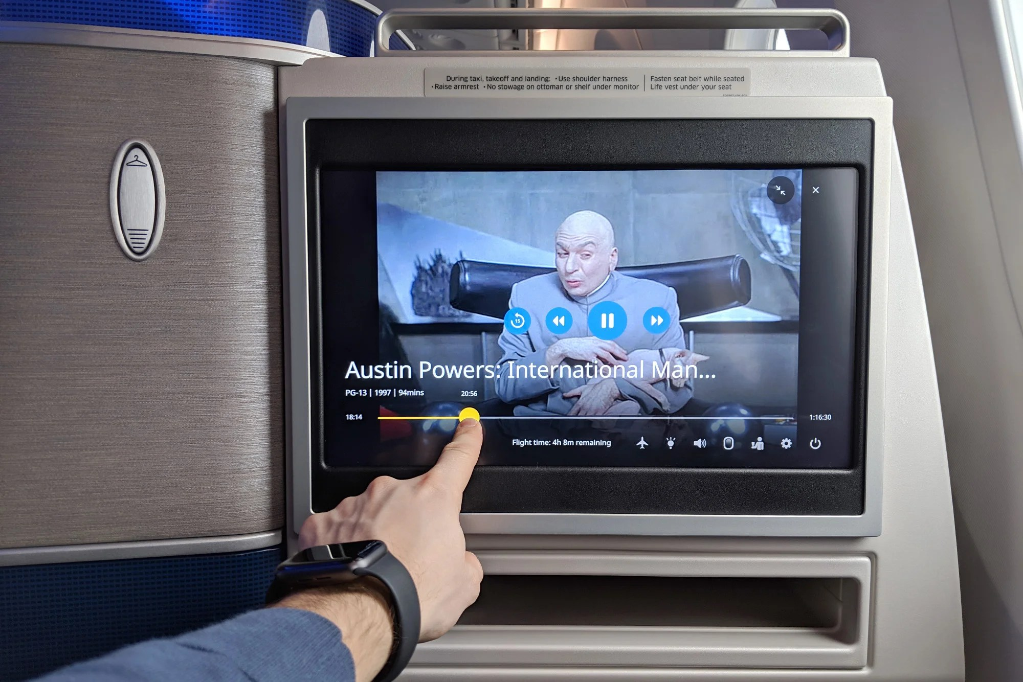 United Announces Heartbreaking Award-Travel Changes