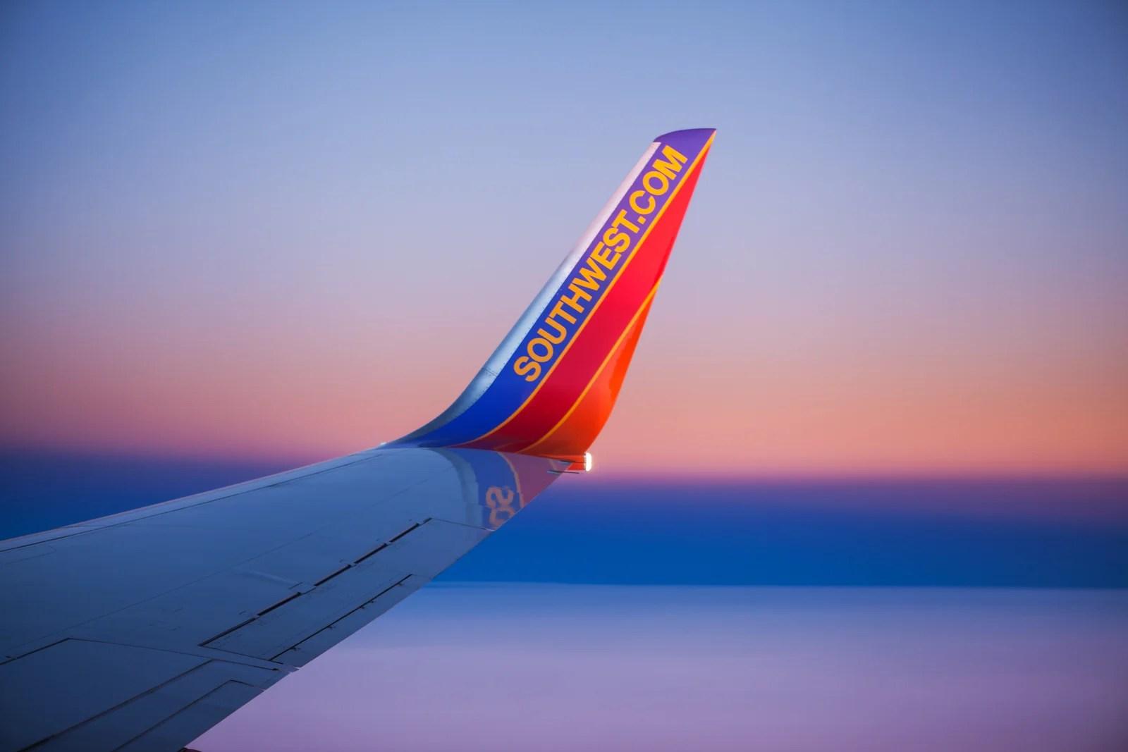 Top 7 Southwest International Destinations for Families