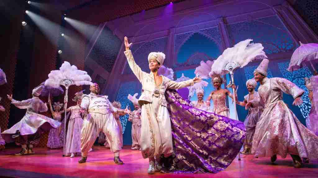 (Photo by Matthew Murphy/Broadway.com)