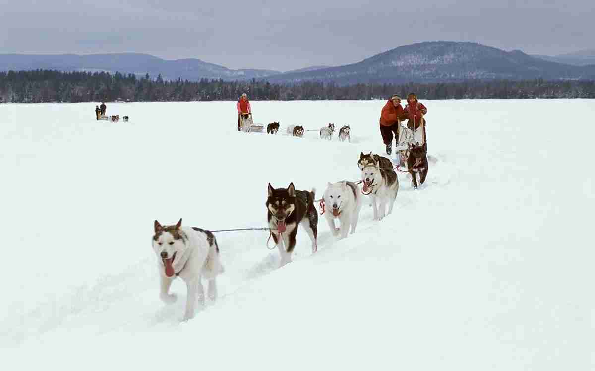 (Photo courtesy of Visit Maine)