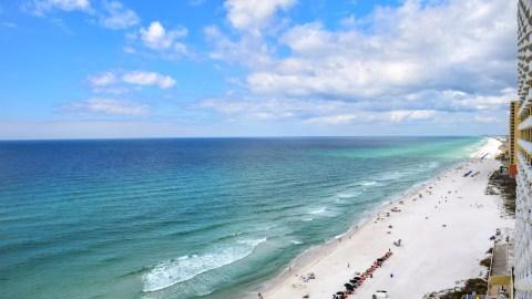 Affordable Family Beach Fun: Tips for Visiting Destin, Florida