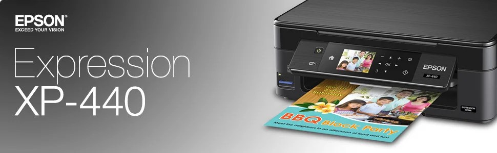 15 Items You Can Get With the Amex Business Platinum's Dell