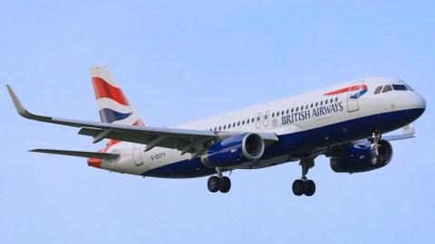 3e588d0afb1c British Airways  Brexit Outcome Won t Affect Our Flights