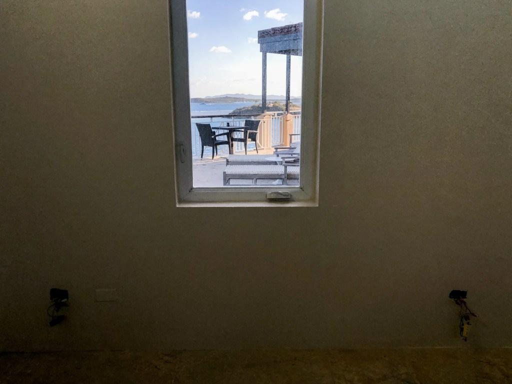 A Review of Scrub Island Resort, Spa and Marina