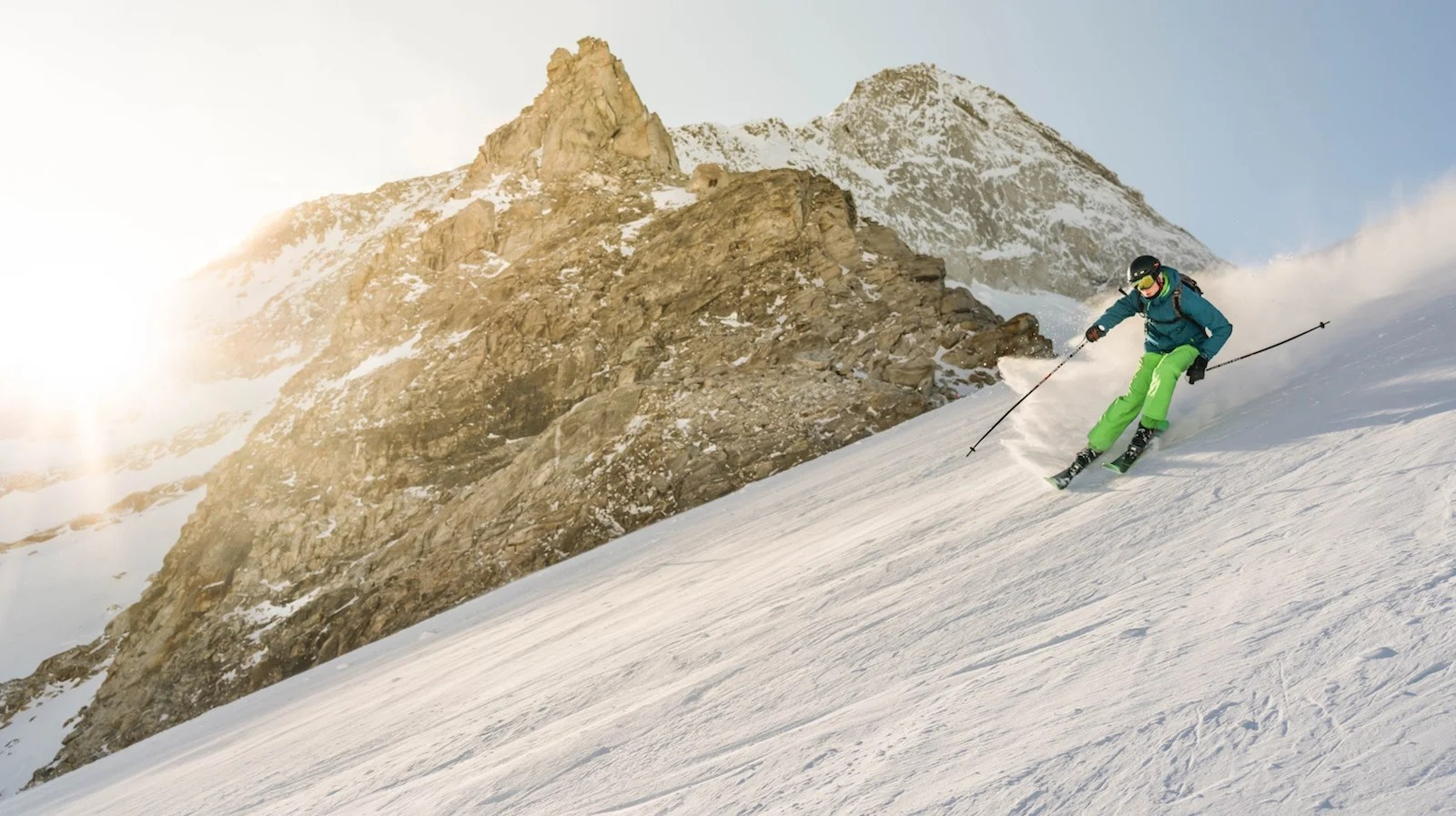 5 Ways to Make Your Next Ski Trip Better Than Ever