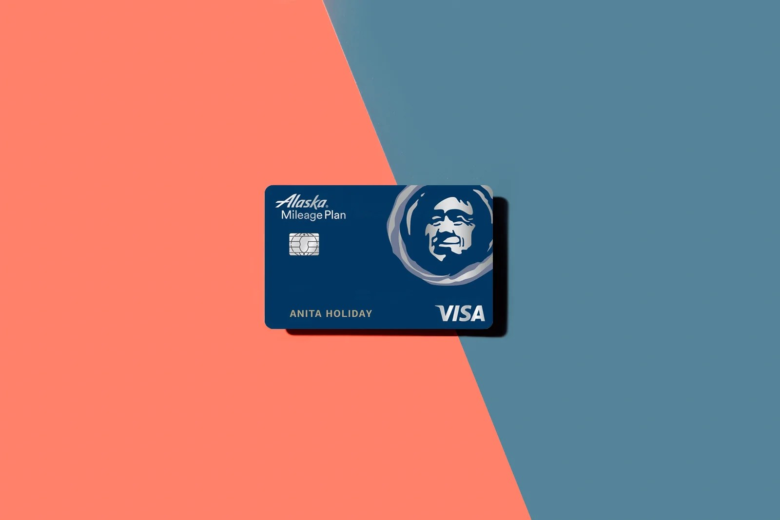 Alaska Credit Card Login >> Alaska Airlines Visa Signature Card Review
