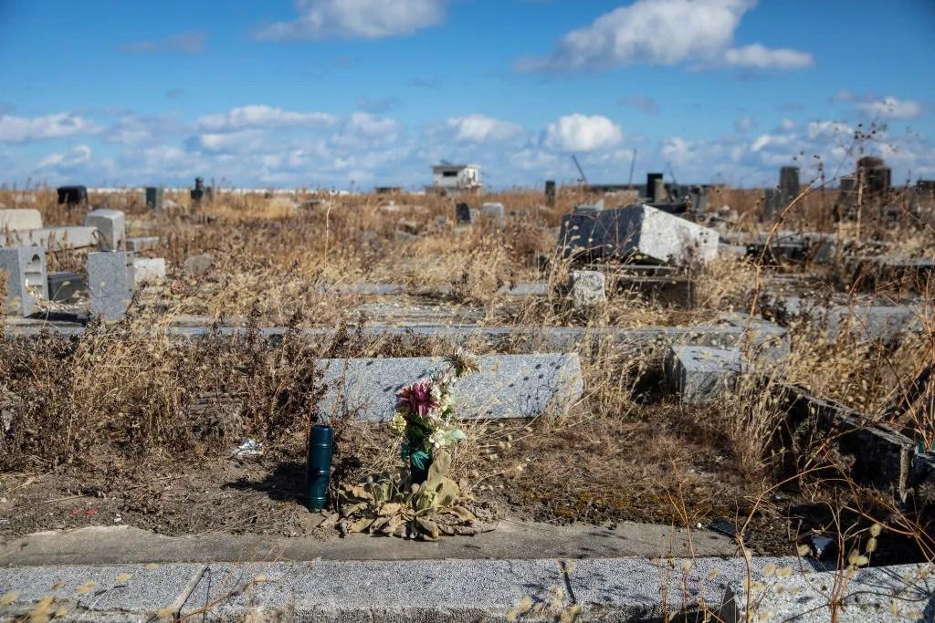Fukushima c'est pas du PIPO !!  - Page 2 GettyImages-1093298696