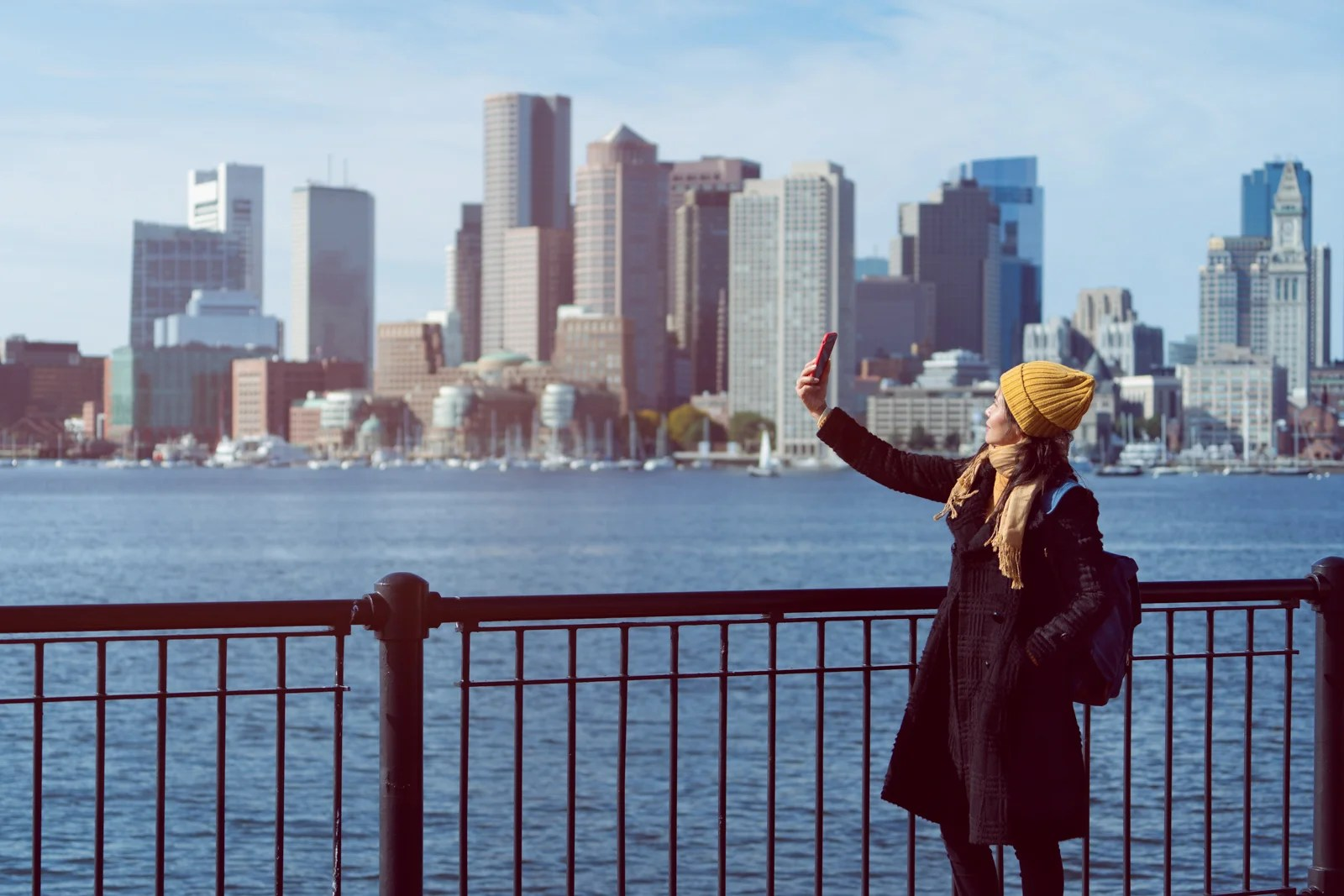 8 Mistakes Every Traveler Makes in Boston
