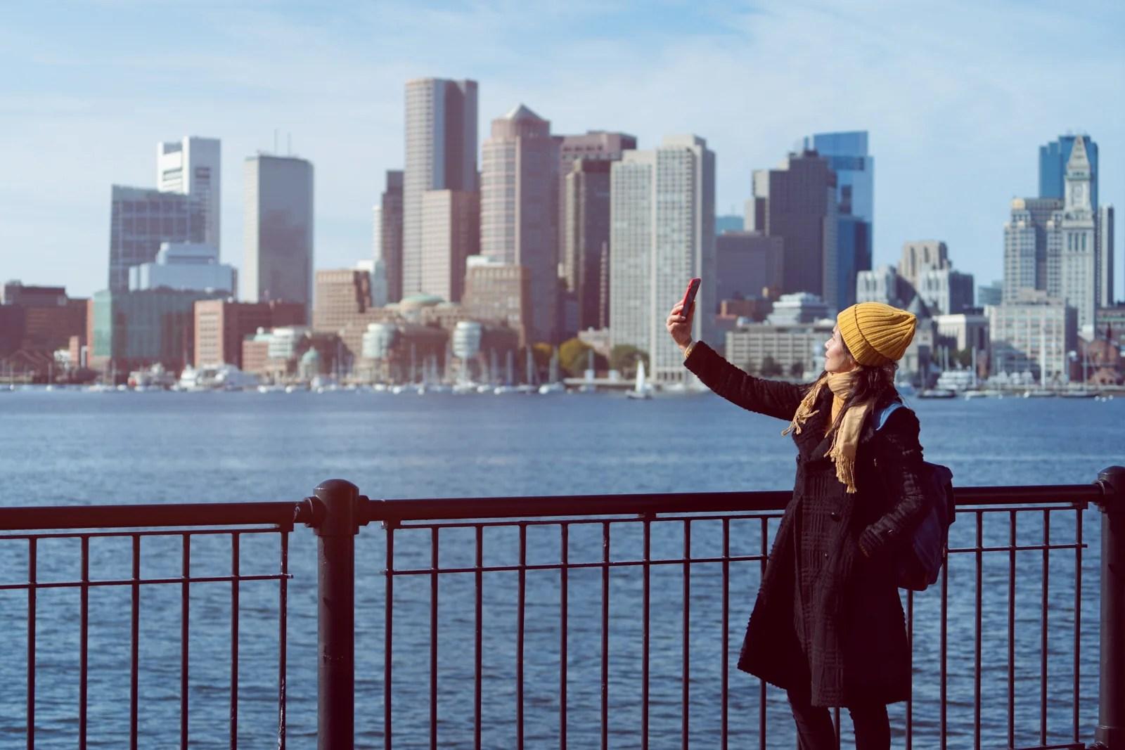 Mistakes Every Traveler Makes in Boston