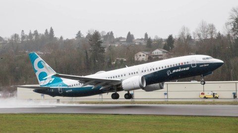 95744e6ab50 The Striking Similarities Between Lion Air and Ethiopian 737 MAX Crashes
