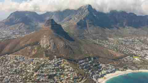 Best photo spots in Cape Town, places to see in cape town, cape town photography, cape town photo spots, south africa photography, photo spots in south africa, instagram cape town, helicopter cape town